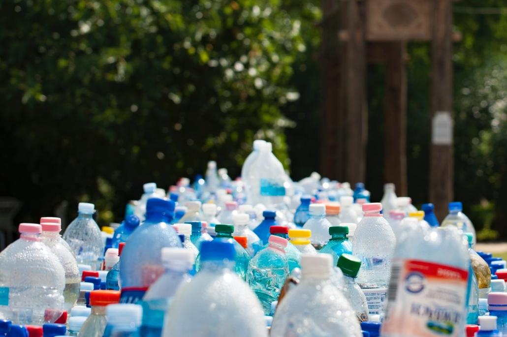 Bukan Cuma Organik Dan Anorganik Saja Ternyata Ini 4 Pembagian Jenis Limbah Yang Ada Wastec International